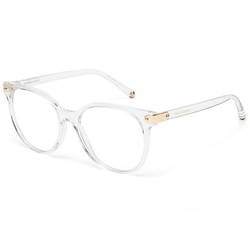 Dolce Gabbana 5032 3133 - Oculos de Grau - oticaswanny a4c9f1d128