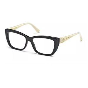 cf2dad56156e1 Swarovski 5084 01B - Oculos de Grau