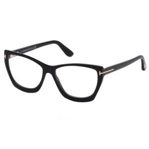 f998014f534b3 Óculos de Grau Tom Ford Geométrico – oticaswanny