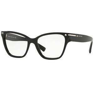 c77d999ebb761 Valentino 3017 5001 - Oculos de Grau