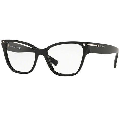 14b36c8ca3e8a Valentino 3017 5001 - Oculos de Grau - oticaswanny