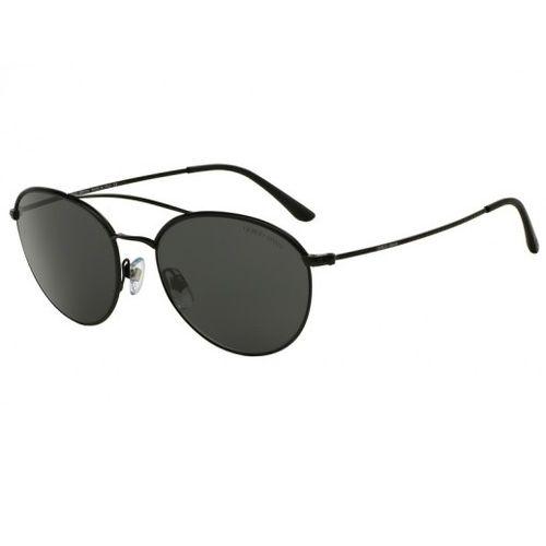 Giorgio Armani 6032J 300187 - Oculos de Sol - oticaswanny 4869c83031