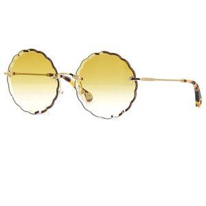 Óculos de Sol Três Peças – oticaswanny 46880206a5