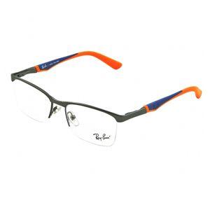 Óculos de Grau Ray Ban Junior – oticaswanny ac2e4a9527