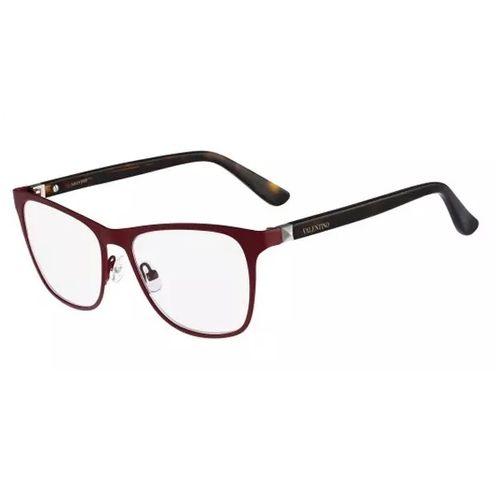 476b9357a30e5 Valentino 2126 603 - Oculos de Grau - oticaswanny