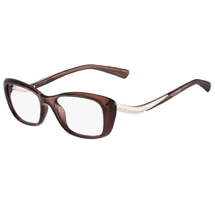 d121542a9 Valentino 2658 210 - Oculos de Grau - oticaswanny
