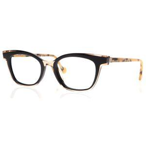 Face a Face Jolie 100 - Oculos de Grau ce0ecb6aac