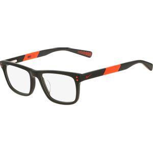 nike-5536-311-kids-oculos-de-grau-f37