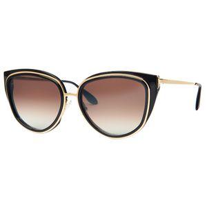 Thierry Lasry Enigmaty 101 - Oculos de Sol c0680d883c
