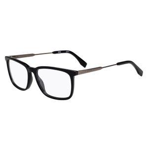 Hugo Boss 995 80716 - Oculos de Grau 93308650f9