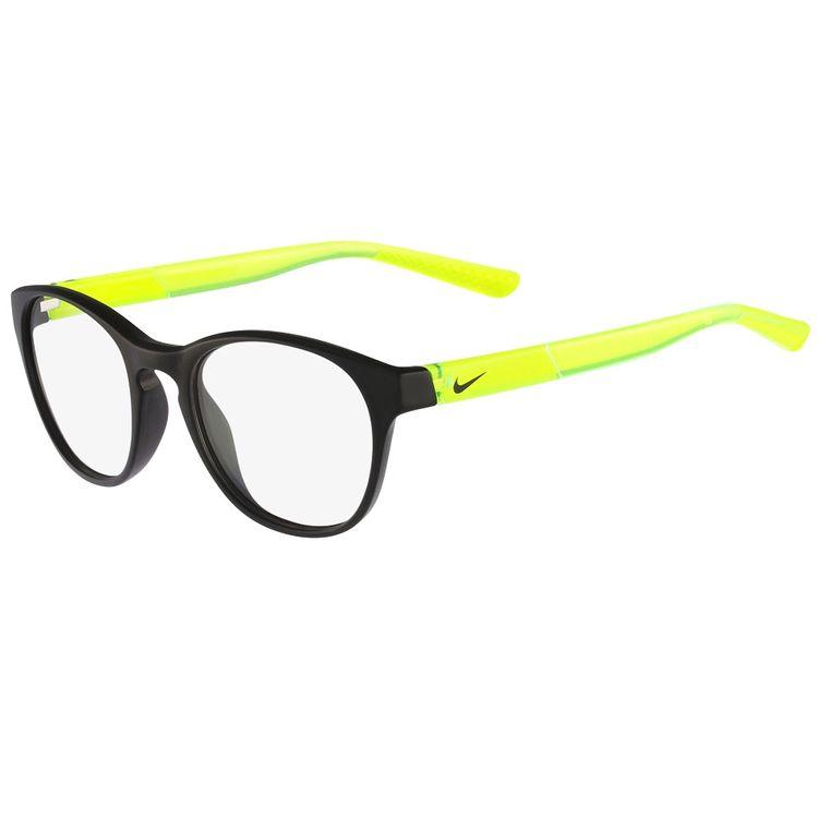 Nike 5533 011 Teens - Oculos de Grau - oticaswanny bf4e96dd24