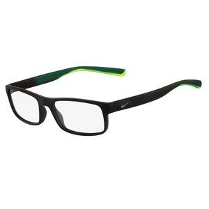 bc547e7a0 Masculino em Óculos de Grau – wanny
