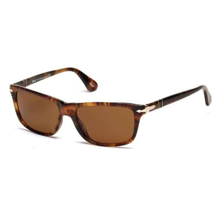 2cae4d7f560f9 Oculos de sol Persol 3026 10833 - wanny
