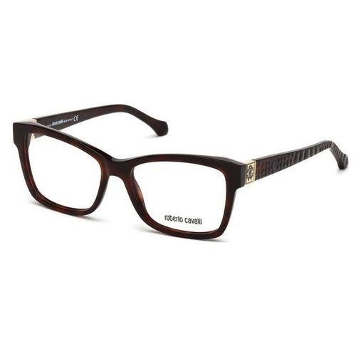 4e087102c6279 Roberto Cavalli Alimatha 755 052 - Oculos de Grau - oticaswanny