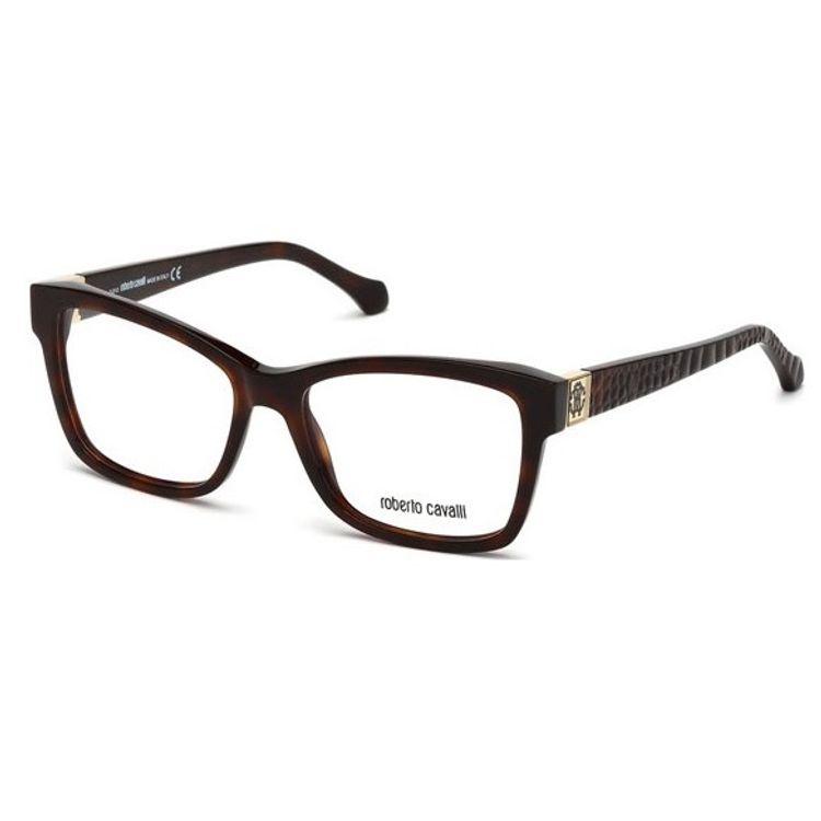 f3a5d3b0f Roberto Cavalli Alimatha 755 052 - Oculos de Grau - oticaswanny