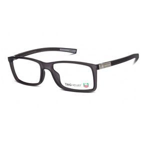 5fc427b06101e Óculos Tag Heuer Modelos Exclusivos