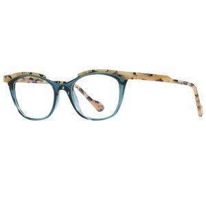 f8a4f1df28fe2 well-known em Óculos de Grau Acetato Verde – wanny