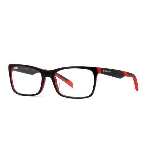 8940429e3e82d Tag Heuer 554 002 - Oculos de grau - wanny