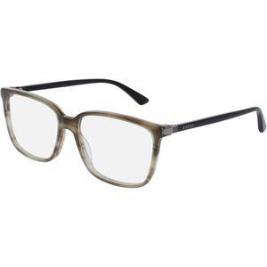 Óculos Gucci Modelos Exclusivos af9b7eb42f