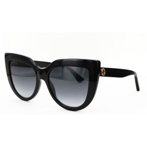 a39936b136e4c Óculos de Sol Gucci – oticaswanny