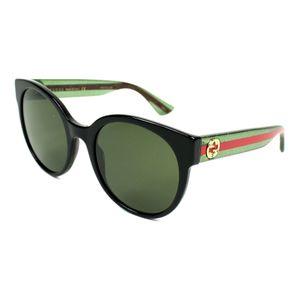 Óculos de Sol Gucci Feminino – oticaswanny cc79b5ce80