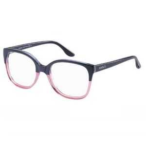 Óculos de Grau Feminino – oticaswanny c7b112dd51