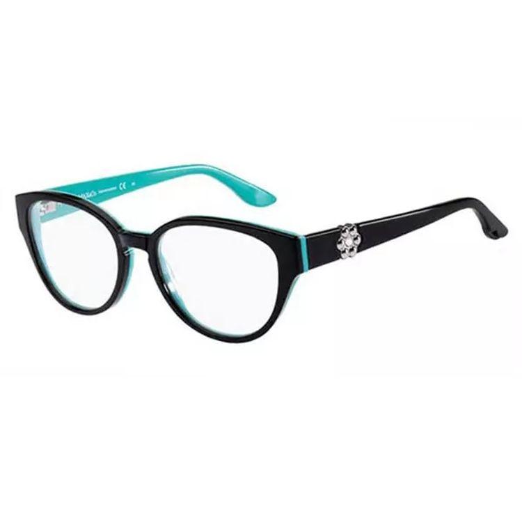 f4ac340e5 Max Co 197 73T - Oculos de Grau - oticaswanny