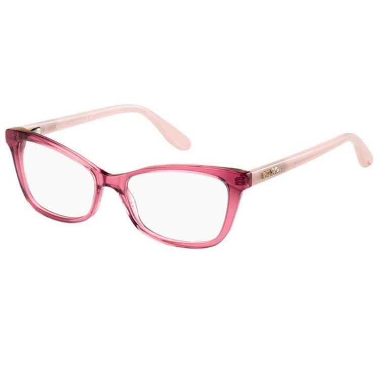875c912d8 Max Co 222 ICS - Oculos de Grau - oticaswanny