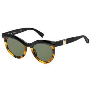 90191ac3462d0 Max Mara Grace WR7QT - Oculos de sol