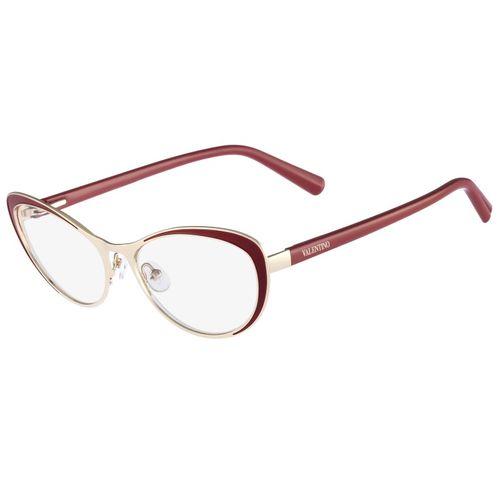 3e84e3ffbdaf0 Valentino 2120 613 - Oculos de Grau - wanny
