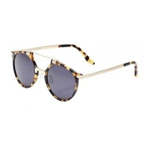 Massada Promised Land 3004 TT- Oculos de sol 474104a1a6