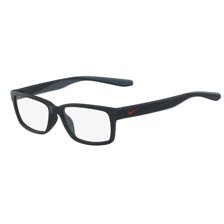 26a977ba931f2 Nike 7103 400 - Oculos de Grau - oticaswanny