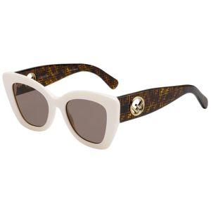 c32fa0c3b4434 Óculos de Sol Fendi de R 1.001,00 até R 1.500,00 – oticaswanny