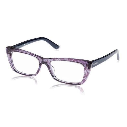 814c8a7882cc5 Valentino 2664 425 - Oculos de grau - wanny