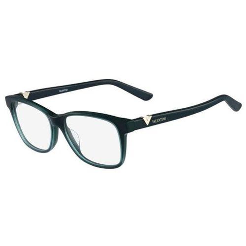 Valentino 2674 315 - Oculos de grau - wanny 28ecfc0843