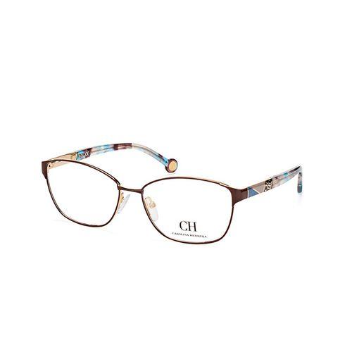 7f95d04934676 Carolina Herrera 109 0367 Oculos de Grau Original - oticaswanny
