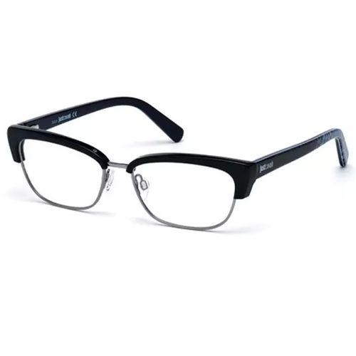 Just Cavalli 0625 090 - Oculos de Grau - oticaswanny c0f212f690
