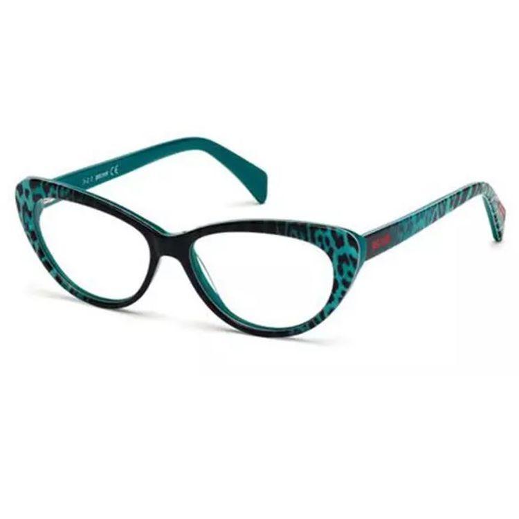 6fef64d27 Just Cavalli 0601 089 - Oculos de Grau - wanny