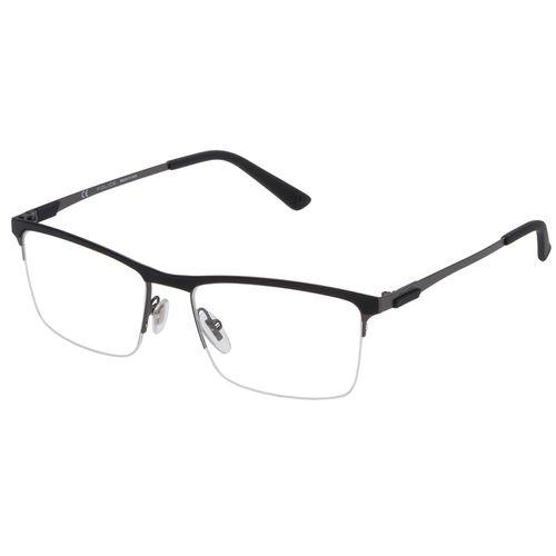 Police Crossover 564 0627 Oculos de Grau Original - oticaswanny 3e1bf06cad