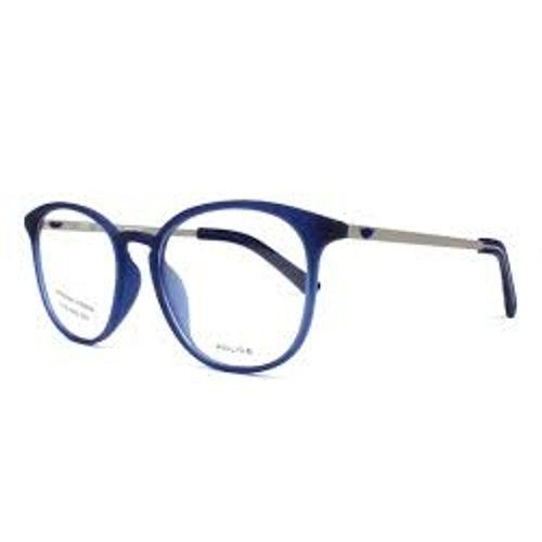 Police 554 092E Oculos de Grau Original - oticaswanny 79cb1a5fca
