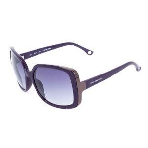 de870be8c Michael Kors Gabriella 290 501 - Oculos de sol