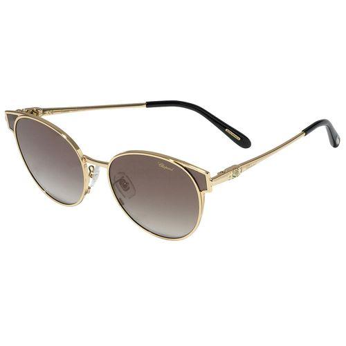 Chopard 21S 0300 - Oculos de sol - oticaswanny 5bae838bd8