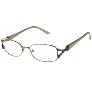 valentino-5650-sov-oculos-de-grau-fb8