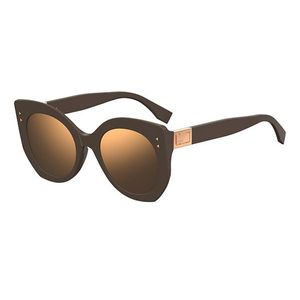 e2f439492 Óculos de Sol Fendi Espelhado – oticaswanny