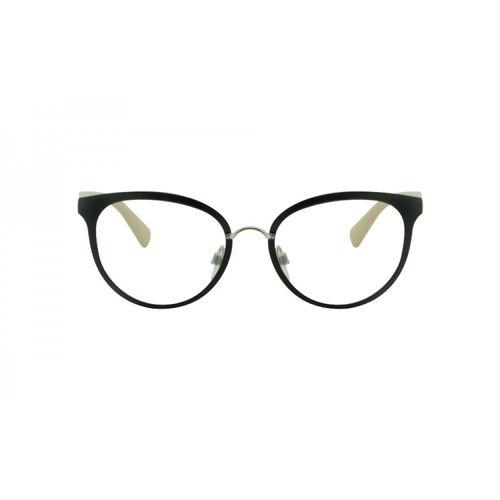 db0036de99c73 Valentino 1004 3007 - Oculos de grau Original - oticaswanny