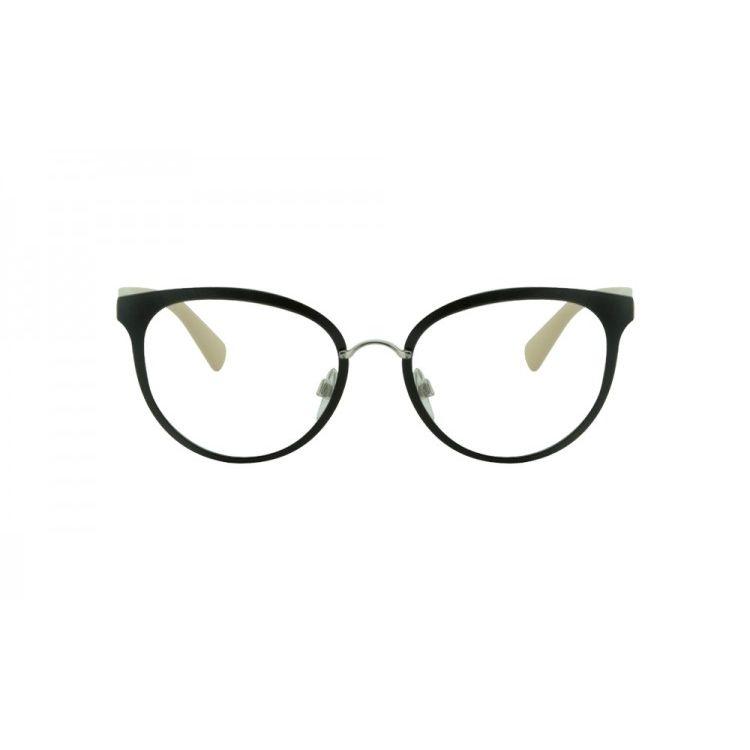 4285c8a11 Valentino 1004 3007 - Oculos de grau Original - wanny