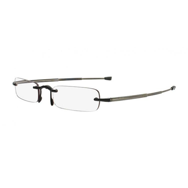19057e36e7197 Calvin Klein 4821 590 Oculos de grau Original - oticaswanny