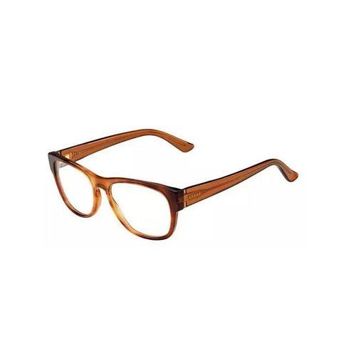 c2231919fa7cb Gucci 1044 DKJ99 Oculos de Grau Original - oticaswanny