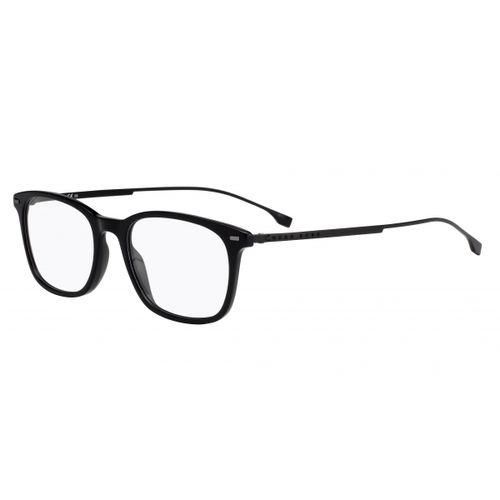 Hugo Boss 1015 80719 Oculos de Grau Original - oticaswanny 723ea34f7a