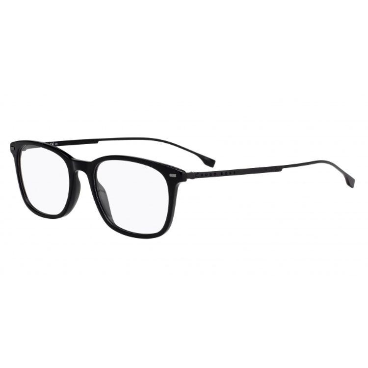 830e132b01c47 Hugo Boss 1015 80719 Oculos de Grau Original - oticaswanny